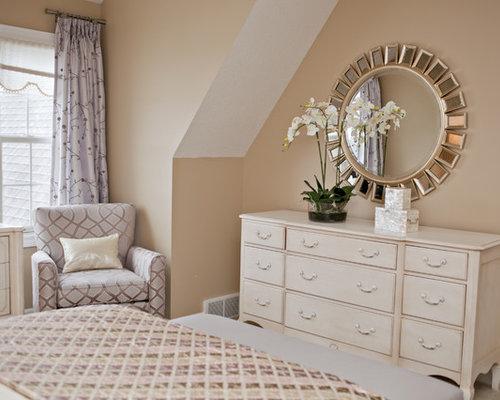mirror over dresser houzzemejing bedroom dresser with mirror gallery decorating ideas. beautiful ideas. Home Design Ideas