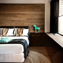 5 Trend-Setting Colour Palettes for Your Home