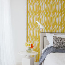 Contemporary Bedroom by Arent&Pyke