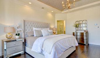Powell Residence - Granbury, TX