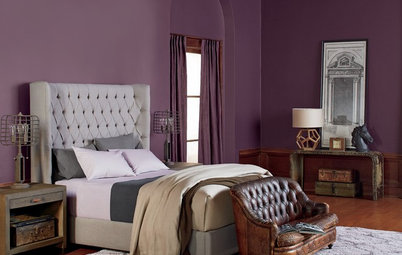 Popular Decorating Stories and Guides Bedtime Stories Fancy Up the Foot of Your Bed