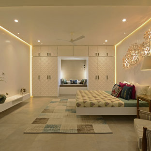 Prem Villa by STUDIO5