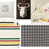 Last-Minute Dorm Decorating Guide, Part I