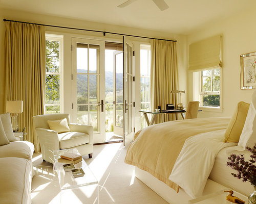 French Door Ideas Pictures Amp Designs
