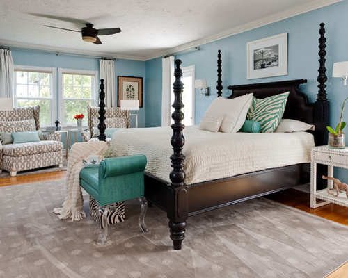 Tommy Bahama | Houzz