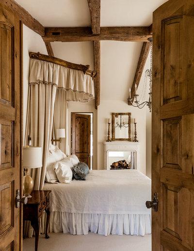 Schlafzimmer mediterran schlafzimmer mediterran einrichten massdents info design ideen - Game of thrones interieur ideen ...