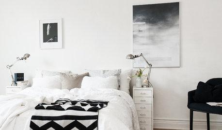 10 Home Habits Worth Breaking
