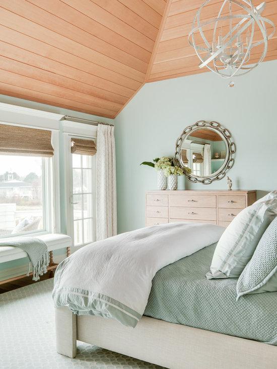 Seafoam Bedroom Design Bedroom Review Design