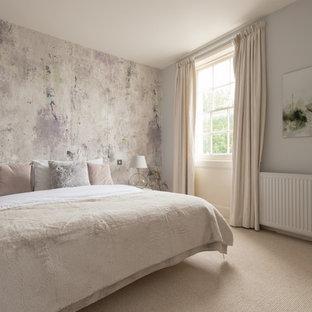Private Home in Islington