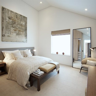 Private House, Notting Hill, London