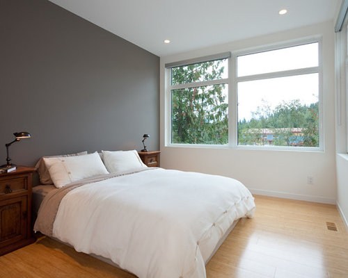 Bedroom Design Ideas Renovations Photos With Bamboo