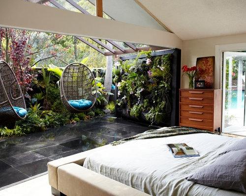 kolonialstil schlafzimmer ideen design bilder. Black Bedroom Furniture Sets. Home Design Ideas