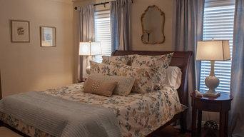 Private Residence - Henrico, VA