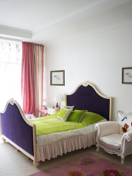 Bedroom Design Inspiration bedroom design ideas, pictures & inspiration