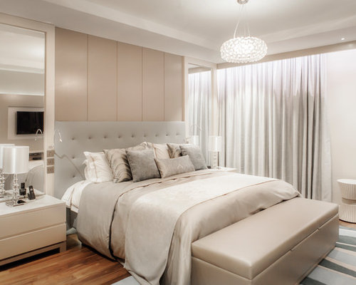Master Bedroom Ideas Amp Design Photos Houzz