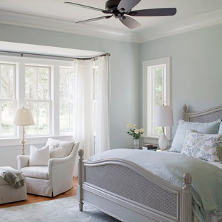 sherwin williams sea salt houzz. Black Bedroom Furniture Sets. Home Design Ideas
