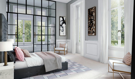 See the 10 Most Popular Bedroom Photos of 2019 So Far