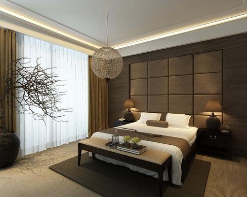 chambre moquette free naturel maison ferme walls vert beige chambre coucher cabine moquette. Black Bedroom Furniture Sets. Home Design Ideas