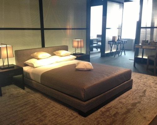 55 ARMANI CASA Bedroom Design Photos. Armani Casa Bedroom Design Ideas  Remodels   Photos   Houzz