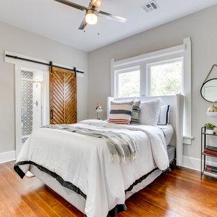 75 Beautiful White Bedroom Pictures U0026 Ideas | Houzz