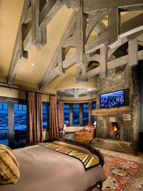 awesome bedroom home design ideas pictures remodel and decor