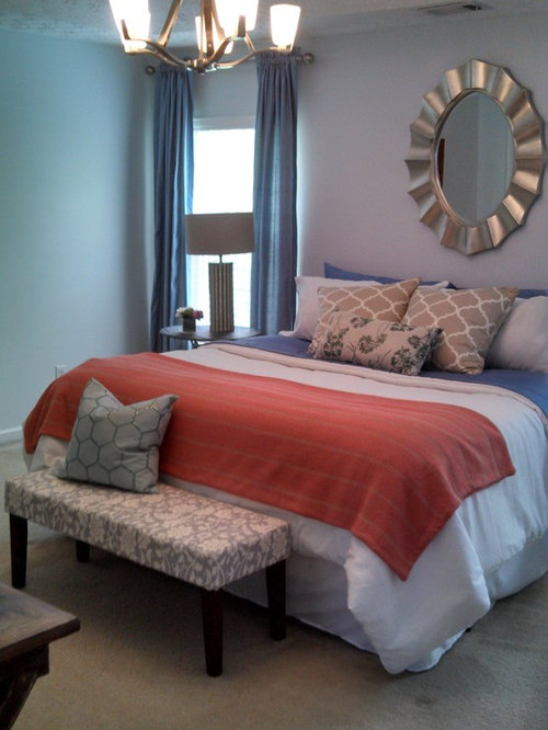 Property brothers bedroom design ideas remodels photos for Brothers bedroom ideas