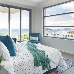 Property Styling - Seashells Penthouse