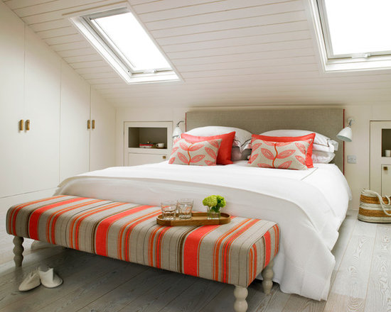 built-in bedroom cabinetry | houzz