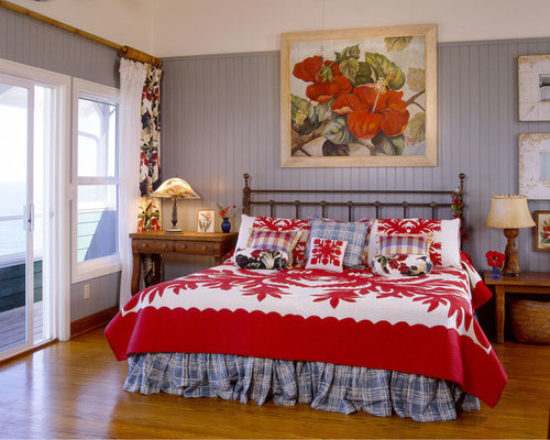 Wrought Iron Headboard Home Design Ideas Pictures
