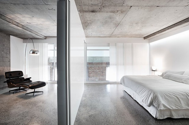 12 Wall Finishes That Go Above And Beyond Plaster