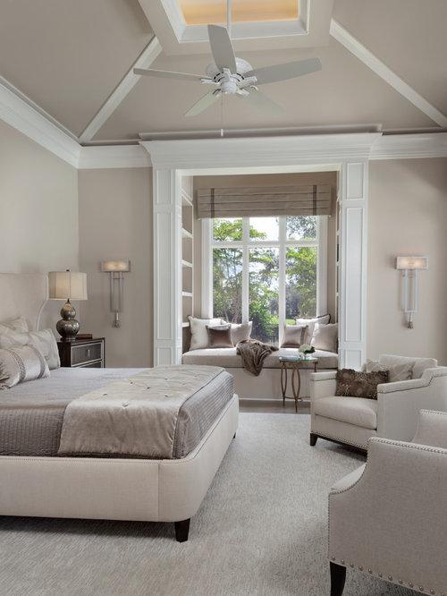 Miami Home Design Ideas, Pictures, Remodel and Decor