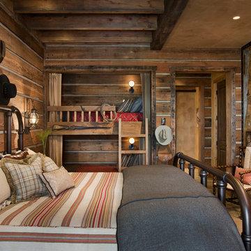 Quartz Residence