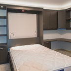 Catherine Caporaso S Projects Transitional Bedroom