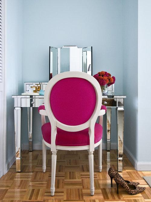 Louis Xvi Style Furniture Houzz