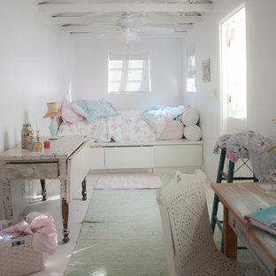 Rachel Ashwell's Malibu Home