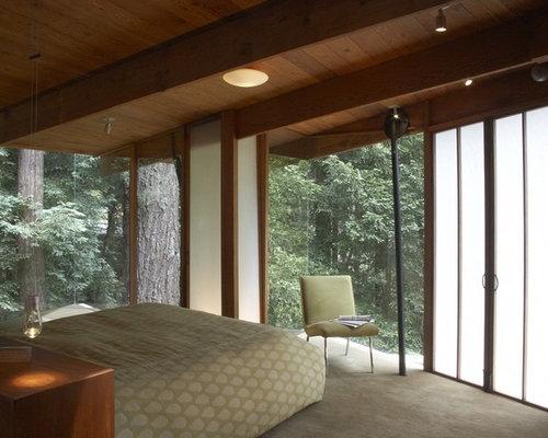 Natural Bedroom The Natural Bedroom  Carpetcleaningvirginia