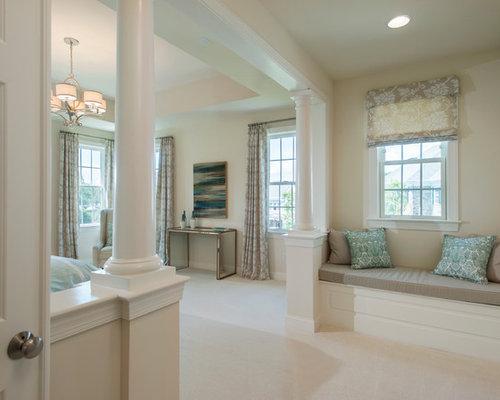 large craftsman bedroom design ideas remodels amp photos