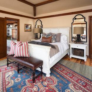 Ranch Cottage | Rancho Santa Fe