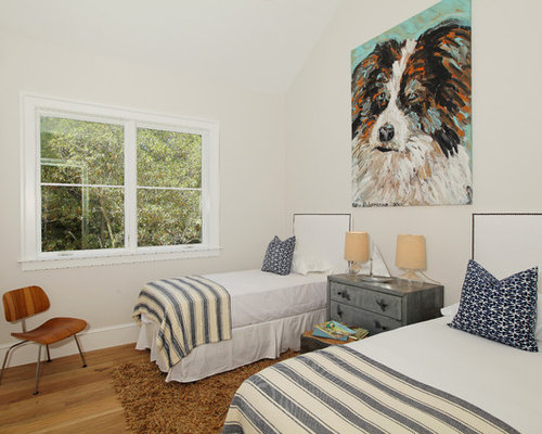 Dog theme bedroom home design ideas pictures remodel and for Dog themed bedroom ideas
