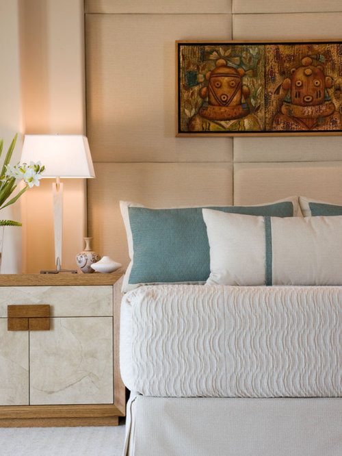 southwestern san diego bedroom design ideas remodels photos houzz