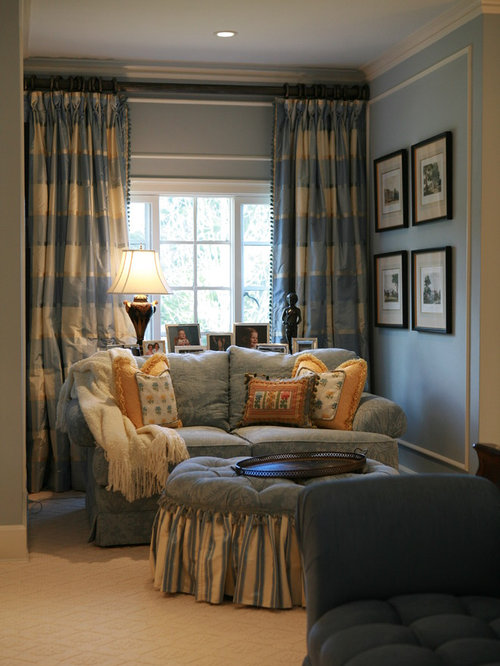 Cozy reading area ideas pictures remodel and decor for Cozy reading room design ideas
