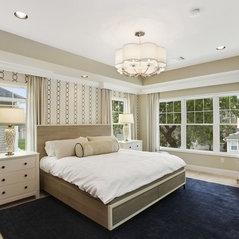 Recent Projects- Bedroom & Lighting Gallery - Huntington Sta NY US 11746 azcodes.com