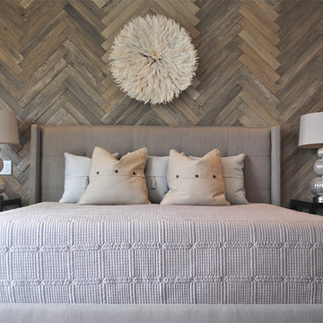 Reclaimed Style