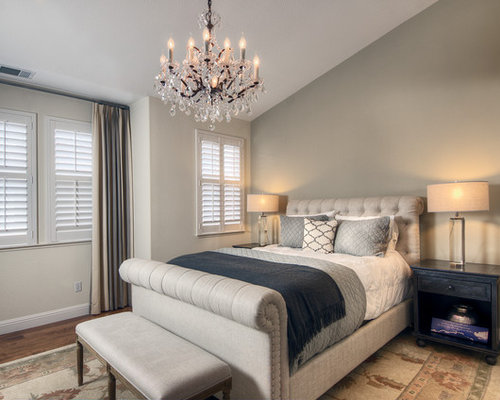649455 bedroom design ideas remodel pictures houzz - Designed Bedroom