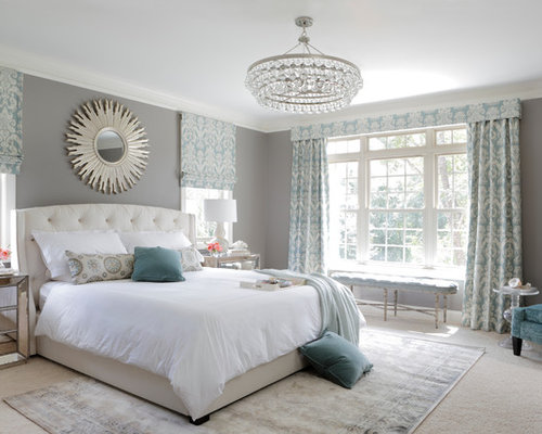 spa like bedroom design ideas remodels photos houzz