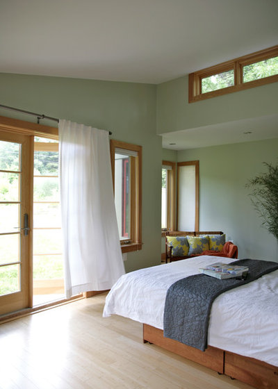 houzz quiz what colour should you paint your bedroom walls