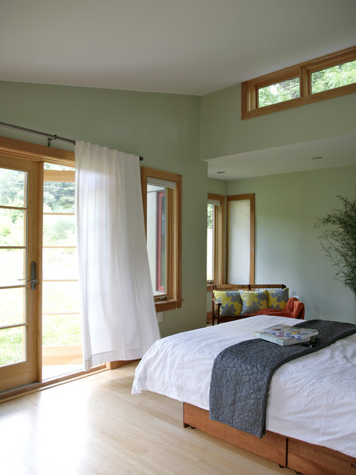 gray and green bedroom houzz 15445 | 2181354c0b7056c0 4712 w500 h666 b0 p0