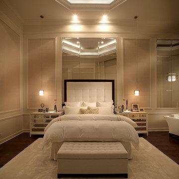 Relaxed Elegance Residence