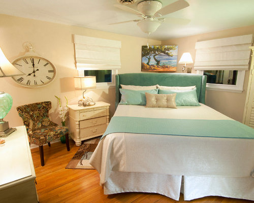 Caddy Corner Bed Houzz