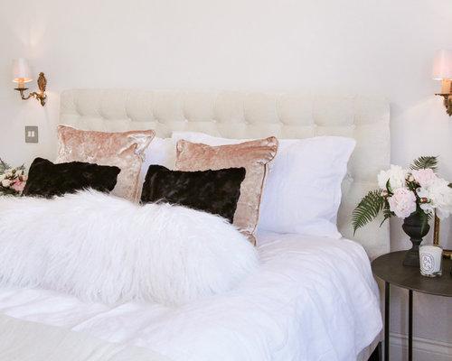 Schlafzimmer : Schlafzimmer Ideen Shabby Chic Schlafzimmer Ideen ... Shabby Chic Schlafzimmer Deko